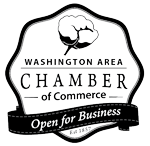 washington-city-chamber