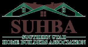 suhba logo